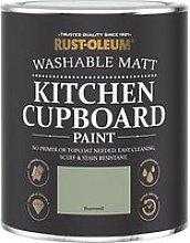 Rust-Oleum Kitchen Cupboard Paint - Bramwell