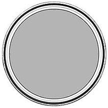 Rust-Oleum Metallic Finish 750 Ml Furniture Paint