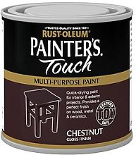 Rust-Oleum Painter&Rsquo;S Touch Toy Safe Gloss