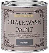 Rust-Oleum Rust-Oleum Chalkwash Paint Dark