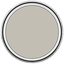Rust-Oleum Satin Finish 750 Ml Furniture Paint