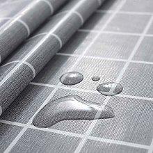 Rustic More Patterns Water Resistant PVC