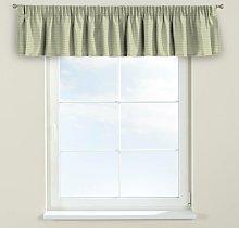 Rustica Curtain Pelmet Dekoria