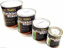 Rustins Black Board Paint School Blackboard Paint