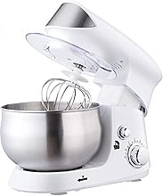 RXF Electric Vertical Mixer,Multifunctional Food