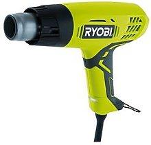 Ryobi Ehg2000 2000-Watt Heat Gun