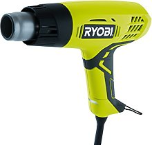 Ryobi EHG2000Heat Gun Type, 5133001137