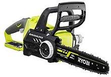 Ryobi Ocs1830 18V One+ Cordless Brushless 30Cm