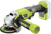 Ryobi R18AG-0 Angle Grinder Bare Tool - 18V