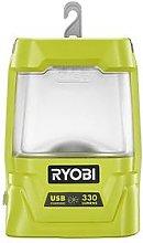 Ryobi R18Alu-0 18V One+ Cordless Led Area Light