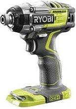 Ryobi R18Idbl-0 18V One+ Cordless 4-Mode Brushless