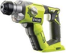 Ryobi R18Sds-0 18V One+ Cordless 3-Mode Sds+ Drill