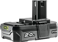 Ryobi RB18L20 ONE+ 2.0Ah Battery
