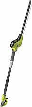 Ryobi RPT4545M 45cm Electric Pole Hedge Trimmer -