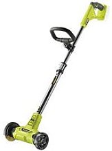 Ryobi Ry18Pca-0 18V One+ Cordless Patio Cleaner