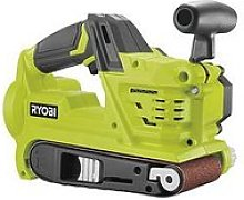 Ryobi Ryobi R18Bs-0 18V One+ Cordless Belt Sander