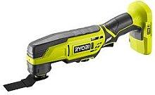 Ryobi Ryobi R18Mt3-0 18V One+ Cordless Multi-Tool