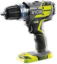 Ryobi Ryobi R18Pdbl-0 18V One+ Cordless Brushless