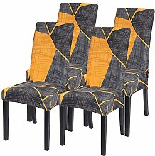 Making Slipcovers For Dining Room Chairs Shop It Now Online Uk Lionshome