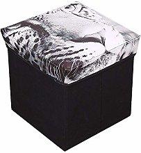 Rysmliuhan Shop foot stool pouffe seat foot stools
