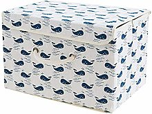 Rysmliuhan Shop small storage box storage box with