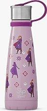 S'ip by S'well Disney Frozen Anna Vacuum