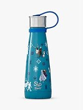 S'ip by S'well Disney Frozen Vacuum