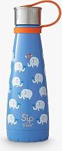 S'ip by S'well Elephant Design Vacuum