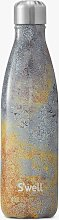 S'well Golden Fury Vacuum Insulated Stainless