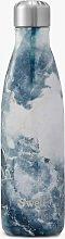 S'well Granite Vacuum Insulated Drinks Bottle,