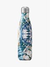 S'well Tie Dye Nomad Vacuum Insulated Drinks