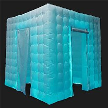 S SMAUTOP Inflatable Photo Booth Inflatable