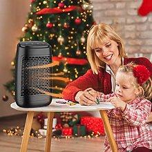 S SMAUTOP Portable Heater Indoor Heater Portable