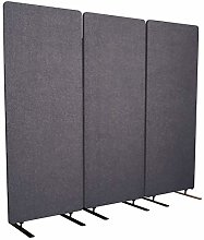 S Stand Up Desk Store ReFocus Acoustic Room