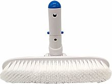 S-TROUBLE Swimming Pool Cleaning Brushes Mop