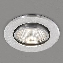 Sabet LED Built-In Light Round
