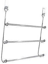 Over Door Towel Rail Shop Online And Save Up To 21 Uk Lionshome