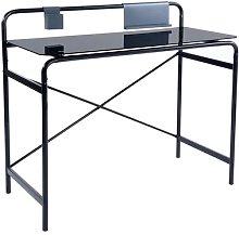 Sabra Computer Desk Ebern Designs