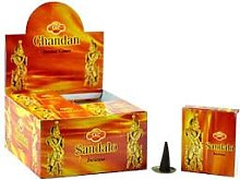 Charity Copper Incense 6 boxes 120 grams rods sac Free samples
