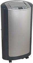 SAC12000 Air Conditioner/Dehumidifier/Heater