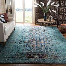 Safavieh Almeria Rug, Woven Polypropylene Carpet