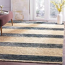 Safavieh Boho Indoor Hand Knotted Rectangle Area