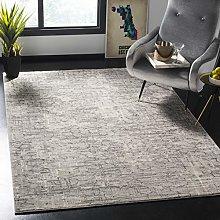 Safavieh Chic Indoor Woven Rectangle Area Rug,