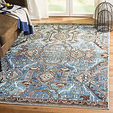 Safavieh Classic Persian Indoor Woven Rectangle
