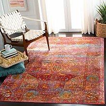 Safavieh Exotic Elegant Indoor Woven Rectangle