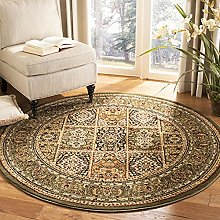 Safavieh Lyndhurst Collection LNH217A Multi and