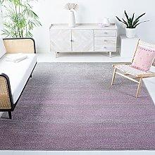 Safavieh Modern Ombre Indoor Woven Rectangle Area
