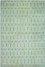 Safavieh Traditional Indoor Hand Knotted Rectangle