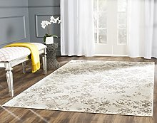 Safavieh Traditional Indoor Woven Rectangle Area