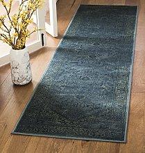 Safavieh Traditional Indoor Woven Runner Area Rug,